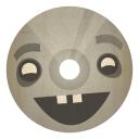 cd, disk, сд, диск, дисковый накопитель, storage