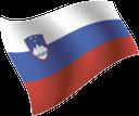 флаги стран мира, флаг словении, государственный флаг словении, флаг, словения, flags of countries of the world, flag of slovenia, state flag of slovenia, flag, flaggen der länder der welt, flagge von slowenien, staatsflagge von slowenien, flagge, slowenien, drapeaux des pays du monde, drapeau de la slovénie, drapeau de l'état de la slovénie, drapeau, slovénie, banderas de países del mundo, bandera de eslovenia, bandera del estado de eslovenia, bandera, eslovenia, bandiere dei paesi del mondo, bandiera della slovenia, bandiera dello stato della slovenia, bandiera, slovenia, bandeiras de países do mundo, bandeira da eslovênia, bandeira estadual da eslovênia, bandeira, eslovênia, прапори країн світу, прапор словенії, державний прапор словенії, прапор, словенія