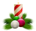 восковая свеча, горящая свеча, новый год, новогоднее украшение, ветка ели, шары для ёлки, свеча, освещение, wax candle, burning candle, new year, christmas decoration, spruce branch, christmas balls, candle, lighting, wachskerze, brennende kerze, neues jahr, weihnachtsdekoration, fichtenzweig, weihnachtskugeln, kerze, beleuchtung, bougie de cire, bougie allumée, nouvel an, décoration de noël, branche d'épinette, boules de noël, bougie, éclairage, vela ardiente, año nuevo, decoración de navidad, rama de abeto, bolas de navidad, iluminación, candela di cera, candela accesa, capodanno, decorazione natalizia, ramo di abete rosso, palle di natale, candela, illuminazione, vela de cera, vela em chamas, ano novo, decoração de natal, ramo de abeto, bolas de natal, vela, iluminação, воскова свічка, запалена свічка, новий рік, новорічна прикраса, гілка ялини, кулі для ялинки, свічка, освітлення