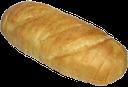 хлеб, хлебобулочное изделие, выпечка, мучное изделие, продукт пекарни, изделие хлебопекарного производства, нарезной хлеб, нарезной батон, bread and bakery products, pastries, bakery products, bakery product manufacturing, sliced bread, sliced loaf, brot und backwaren, gebäck, backwaren, backproduktherstellung, in scheiben geschnitten brot, pain et produits de boulangerie, pâtisseries, produits de boulangerie, la fabrication de produits de boulangerie, le pain en tranches, pain tranché, pan y productos de panadería, bollería, productos de panadería, fabricación de productos de panadería, pan de molde, pane e prodotti da forno, dolci, prodotti da forno, produzione di prodotti da forno, pane a fette, pão e padaria, pastelaria, produtos de panificação, fabricação de produtos de padaria, pão fatiado, naco