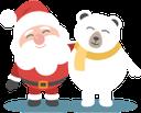 новый год, санта клаус, дед мороз, новогодний праздник, белый медведь, костюм санта клауса, люди, рождество, праздник, new year, new year holiday, people, santa claus costume, polar bear, christmas, holiday, neues jahr, silvester urlaub, leute, santa claus kostüm, eisbär, weihnachten, urlaub, nouvel an, père noël, fête du nouvel an, personnes, costume de père noël, ours polaire, noël, vacances, año nuevo, santa claus, año nuevo vacaciones, personas, traje de santa claus, oso polar, navidad, vacaciones, babbo natale, capodanno, persone, costume da babbo natale, orso polare, natale, vacanze, ano novo, papai noel, feriado ano novo, pessoas, traje papai noel, urso polar, natal, feriado, новий рік, дід мороз, новорічне свято, білий ведмідь, різдво, свято