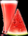 напитки, арбузный сок, арбуз, стакан сока, drinks, watermelon juice, watermelon, glass of juice, getränke, wassermelone saft, wassermelone, glas saft, boissons, jus de pastèque, pastèque, verre de jus, zumo de sandía, sandía, vaso de jugo, bevande, succo di anguria, anguria, bicchiere di succo, bebidas, suco de melancia, melancia, copo de suco