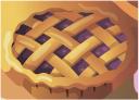пирог, шоколадный пирог, выпечка, кондитерское изделие, pie, chocolate cake, pastry, confectionery, kuchen, schokoladenkuchen, feine backwaren, süßwaren, tarte, gâteau au chocolat, pâtisserie, confiserie, pastel, pastel de chocolate, pastelería, confitería, torta al cioccolato, pasticceria, confetteria, torta, bolo de chocolate, pastelaria, confeitaria, пиріг, шоколадний пиріг, випічка, кондитерський виріб