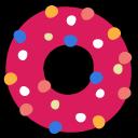 donuts, donut, bagel, baking, food, еда, пончик, сладкое