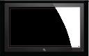 планшет, гаджет, планшетный компьютер, tablet computer, tablet-computer, tablette, ordinateur tablette, tablilla, adminículo, tablet pc, gadget, computer tablet, tablet, dispositivo, computador tablet