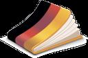 флаг германии, flag of germany, блокнот, прапор німеччини, германия, германія, notebook, germany, germanium-flag, notizblock, germanium, drapeau de germanium, bloc-notes, le germanium, bandera germanio, bloc de notas, germanio bandiera, notepad, germanio, bandeira germânio, bloco de notas, germânio, deutschland flagge, notizbuch, deutschland, deutsche flagge