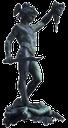 персей, скульптура бенвенуто челлини, бронзовая статуя, статуя, скульптура, ренесанс, флоренция, персей с головой медузы, площадь синьории, perseus of benvenuto cellini sculpture, bronze statue, sculpture, perseus with the head of medusa, perseus von benvenuto cellini-skulptur, bronze-statue, skulptur, renaissance, florenz, perseus mit dem haupt der medusa, die piazza della signoria, persée de benvenuto cellini sculpture, statue de bronze, la sculpture, la renaissance, florence, persée avec la tête de méduse, perseo de benvenuto cellini escultura, estatua de bronce, escultura, renacimiento, florencia, perseo con la cabeza de medusa, la piazza della signoria, perseo di benvenuto cellini scultura, statua di bronzo, la scultura, la rinascita, firenze, perseo con la testa di medusa, piazza della signoria, perseus de benvenuto cellini escultura, estátua de bronze, a escultura, renascimento, florença, perseus com a cabeça de medusa, a piazza della signoria