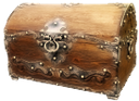 старинный сундук, сундук пирата, деревянный сундук, an old chest, a pirate's chest, a wooden chest, antike truhe, brust piraten, hölzerne brust, poitrine antique, la poitrine pirate, coffre en bois, cofre antiguo, pirata en el pecho, el pecho de madera, cassa antica, al torace pirata, cassa di legno, caixa antiga, pirata no peito, caixa de madeira