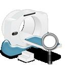 scanner, zoom, 128