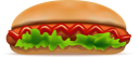 хот дог, сосиска, булка с сосиской, быстрое питание, продукты питания, еда, sausage, bun with sausage, food, wurst, brötchen mit wurst, essen, hot-dog, saucisse, chignon avec saucisse, restauration rapide, nourriture, perrito caliente, salchicha, bollo con salchicha, comida rápida, hot dog, salsiccia, panino con salsiccia, cibo, cachorro-quente, salsicha, pão com salsicha, fast food, comida, булка з сосискою, швидке харчування, продукти харчування, їжа