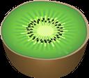 киви, фрукты, тропические фрукты, зеленый, tropical fruits, green, obst, tropische früchte, grün, fruit, fruits tropicaux, vert, fruta, frutas tropicales, frutta, frutti tropicali, kiwi, frutas, frutas tropicais, verde, ківі, фрукти, тропічні фрукти, зелений