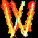 огненные буквы, английский алфавит, английская буква w, огонь, огненный алфавит, образование, буквы и цифры, fire letters, english alphabet, english letter w, fire, fire alphabet, education, letters and numbers, feuerbuchstaben, englisches alphabet, englischer buchstabe w, feuer, feueralphabet, bildung, buchstaben und zahlen, lettres de feu, alphabet anglais, lettre anglaise w, feu, alphabet de feu, éducation, lettres et chiffres, letras de fuego, alfabeto inglés, letra w inglesa, fuego, alfabeto de fuego, educación, letras y números, lettere di fuoco, alfabeto inglese, lettera inglese w, fuoco, alfabeto di fuoco, istruzione, lettere e numeri, letras de fogo, alfabeto inglês, letra w em inglês, fogo, alfabeto de fogo, educação, letras e números, вогняні літери, англійський алфавіт, англійська літера w, вогонь, вогненний алфавіт, освіта, букви і цифри