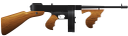 стрелковое оружие, автомат томпсона, kleinwaffen, maschinengewehr thompson, de petit calibre, mitrailleuse thompson, armas pequeñas, ametralladora thompson, armi di piccolo calibro, mitragliatrice thompson, armas de pequeno calibre, metralhadora thompson, small arms, thompson machine gun