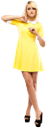 девушка в желтом платье, женское платье, девушка, одежда, мода, желтый, girl in yellow dress, female dress, girl, clothes, fashion, yellow, mädchen in einem gelben kleid, kleid der frauen, mädchen, kleidung, gelb, fille dans une robe jaune, femmes robe, fille, vêtements, mode, jaune, chica en un vestido amarillo, vestido de las mujeres, chica, la ropa, la moda, amarillo, ragazza in un vestito giallo, donne si vestono, ragazza, abbigliamento, giallo, menina em um vestido amarelo, as mulheres se vestem, menina, vestuário, moda, amarelo, дівчина в жовтій сукні, жіноче плаття, дівчина, одяг, жовтий, блондинка