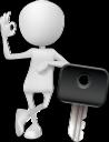 3д люди, ключ от замка, изготовление ключей, 3d people, the key to the lock, the manufacture of keys, 3d-menschen, die schlüssel zum schloss, schlüsselherstellung, la clé de la serrure, fabrication de clés, 3d personas, la llave de la cerradura, la toma de llave, persone 3d, la chiave della serratura, facendo chiave, 3d pessoas, a chave para a fechadura, tomada de chave, ключ від замка, виготовлення ключів