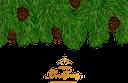 новогоднее украшение, рождественское украшение, ветка ёлки, рождество, новый год, праздничное украшение, праздник, christmas decoration, christmas tree branch, christmas, new year, holiday decoration, holiday, weihnachtsdekoration, tannenzapfen, weihnachtsbaumast, weihnachten, neujahr, feiertagsdekoration, feiertag, décoration de noël, pomme de pin, branche d'arbre de noël, noël, nouvel an, décoration de vacances, vacances, piña, rama de árbol de navidad, navidad, año nuevo, decoración navideña, decorazioni natalizie, pigna, ramo di un albero di natale, natale, capodanno, decorazione di una festa, vacanza, decoração natal, pinecone, galho árvore natal, natal, ano novo, decoração, feriado, новорічна прикраса, різдвяна прикраса, шишка, гілка ялинки, різдво, новий рік, святкове прикрашання, свято