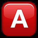emoji symbols-106