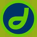 dreamweaver circle