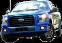 ford f150, форд f150, пикап, полноприводный автомобиль, грузо пассажирский автомобиль, автомобиль повышенной проходимости, американский автомобиль, кроссовер, four-wheel drive car, cargo passenger car, off-road vehicle, american car, pickup, allradantrieb fahrzeug, fracht pkw, straßenfahrzeug, amerikanisches auto, crossover, à quatre roues motrices, véhicule de tourisme de fret, véhicule routier, voiture américaine, croisement, camioneta, vehículo de tracción en las cuatro ruedas, vehículo de pasajeros de carga, vehículos de carretera, coche americano, pick-up, veicoli a quattro ruote motrici, carico veicolo passeggeri, veicoli stradali, auto americano, incrocio, recolhimento, veículo de quatro rodas motrizes, carga de veículos de passageiros, veículos automóveis, carro americano, cruzado