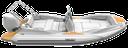 boat, boot, одномоторный катер, лодка, надувная резиновая лодка, водный транспорт, рыбалка, single-engine boat, inflatable rubber boat, water transport, fishing, einmotorigen, aufblasbares gummiboot, wasserfahrzeug, angeln, seul bateau-moteur, bateau en caoutchouc gonflable, bateau, pêche, embarcación de un solo motor, bote de goma inflable, motos acuáticas, barca monomotore, barca, barca di gomma gonfiabile, moto d'acqua, barco monomotor, barco, barco de borracha inflável, embarcação, pesca
