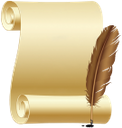 бумага, свиток, чистый лист, старая бумага, paper, scroll, blank, old paper, blättern sie, leer, altes papier, papier, parchemin, blanc, vieux papier, pergamino, papel viejo en blanco, carta, pergamena, vuoto, vecchia carta, papel, rolo, em branco, papel velho, ручка перо