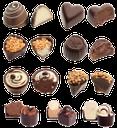 шоколад, шоколадные конфеты с начинкой, шоколадное ассорти, коричневый, шоколадное сердце, chocolate candy with fillings, chocolate assortment, brown, chocolate heart, schokolade, schokolade und bonbons mit füllungen, schokolade sortiment, braun, schokoladenherz, chocolat, bonbons au chocolat avec des remplissages, assortiment de chocolat, brun, coeur de chocolat, caramelo de chocolate con rellenos, surtido de chocolate, corazón marrón chocolate, cioccolato, caramelle al cioccolato con ripieni, assortimento di cioccolato, marrone, cuore di cioccolato, chocolate, doces de chocolate com recheios, variedade chocolate, coração castanho chocolate