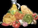 помидор, красный перец, сыр, растительное масло, грибы, чеснок, горький перец, макароны, продукты питания, овощи, еда, tomato, red pepper, cheese, vegetable oil, mushrooms, garlic, hot pepper, vegetables, food, tomaten, paprika, käse, pflanzenöl, pilze, knoblauch, peperoni, nudeln, gemüse, lebensmittel, poivron rouge, fromage, huile végétale, champignons, ail, piment, pâtes, légumes, nourriture, pimiento rojo, queso, aceite vegetal, champiñones, ajo, pimiento picante, verduras, pomodoro, formaggio, olio vegetale, funghi, aglio, peperoncino, pasta, verdure, cibo, tomate, pimenta vermelha, queijo, óleo vegetal, cogumelos, alho, pimenta, macarrão, vegetais, comida, помідор, червоний перець, сир, рослинне масло, гриби, часник, гіркий перець, макарони, продукти харчування, овочі, їжа