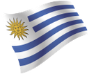 флаги стран мира, флаг уругвая, государственный флаг уругвая, флаг, уругвай, flags of countries of the world, flag of uruguay, state flag of uruguay, flag, flaggen der länder der welt, flagge von uruguay, staatsflagge von uruguay, flagge, drapeaux des pays du monde, drapeau de l'uruguay, drapeau, banderas de países del mundo, bandera de uruguay, bandera del estado de uruguay, bandera, bandiere dei paesi del mondo, bandiera dell'uruguay, bandiera dello stato dell'uruguay, bandiera, uruguay, bandeiras de países do mundo, bandeira do uruguai, bandeira estadual do uruguai, bandeira, uruguai, прапори країн світу, прапор уругваю, державний прапор уругваю, прапор