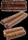 шоколад твикс, шоколад, сладкая парочка, sweet couple, twix schokolade, schokolade, süße paar, twix chocolat, chocolat, couple doux, dulce pareja, twix cioccolato, cioccolato, coppia dolce, twix chocolate, chocolate, doce casal