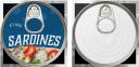 консервная банка, еда, шаблон консервной банки, рыбная консерва, tin can, food, canned fish, blechdose, essen, fischkonserven, boîte de conserve, la nourriture, les conserves de poisson, alimentos, pescado en conserva, barattolo di latta, il cibo, pesce in scatola, lata, comida, peixe enlatado, консервна банка, їжа, рибна консерва