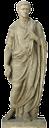 римский император клавдий, статуя римского императора клавдия, мрамор, древнеримская статуя, мраморная статуя, античная мраморная статуя, античная скульптура, тогатус с головой императора клавдия, ватиканский музей, roman emperor claudius, a statue of the roman emperor claudius, marble, ancient roman statue, marble statue, antique marble statue, ancient sculpture, togatus with the head of the emperor claudius, the vatican museum, römische kaiser claudius, eine statue des römischen kaisers claudius, marmor, antike römische statue, marmorstatue, antike marmorstatue, antike skulptur, togatus mit dem kopf des kaisers claudius, den vatikanischen museen, l'empereur romain claude, une statue de l'empereur romain claudius, marbre, statue antique romain, statue de marbre, antique statue de marbre, sculpture antique, togatus avec la tête de l'empereur claude, le musée du vatican, emperador romano claudio, una estatua del emperador romano claudio, mármol, antigua estatua romana, estatua de mármol, antigua estatua de mármol, la escultura antigua, togatus con la cabeza del emperador claudio, el museo del vaticano, imperatore romano claudio, una statua dell'imperatore romano claudio, marmo, antica statua romana, statua di marmo, antica statua di marmo, scultura antica, togatus con la testa dell'imperatore claudio, i musei vaticani, imperador romano claudius, uma estátua do imperador romano claudius, mármore, antiga estátua romana, estátua de mármore, estátua de mármore antigo, escultura antiga, togatus com a cabeça do imperador claudius, o museu do vaticano