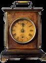 старинные часы, ретро часы, механические часы, antique watches, retro watches, mechanical watches, antike uhr, retro-uhr, mechanische uhr, horloge antique, rétro, horloge mécanique, reloj antiguo, reloj retro, reloj mecánico, orologio antico, retro orologio, orologio meccanico, relógio antigo, relógio retro, relógio mecânico