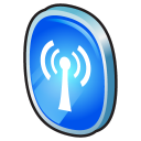 wi, fi, symbol, 256