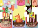 торт, воздушные шарики, свечи для торта, праздничный торт, букет цветов, праздник, цветы, cake, balloons, candles for a cake, a birthday cake, a bouquet of flowers, a holiday, flowers, kuchen, luftballons, kerzen für einen kuchen, einen geburtstagskuchen, einen blumenstrauß, einen urlaub, blumen, gâteau, des ballons, des bougies pour un gâteau, un gâteau d'anniversaire, un bouquet de fleurs, des vacances, des fleurs, pastel, globos, velas para un pastel, un pastel de cumpleaños, un ramo de flores, unas vacaciones, torta, palloncini, candele per una torta, una torta di compleanno, un mazzo di fiori, una vacanza, fiori, bolo, balões, velas para um bolo, um bolo de aniversário, um buquê de flores, um feriado, flores, повітряні кульки, свічки для торта, святковий торт, букет квітів, свято, квіти