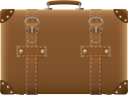чемодан, дорожный чемодан, винтажный чемодан, чемодан для путешествий, туристический чемодан, багаж, туризм, путешествия, suitcase, vintage suitcase, travel suitcase, luggage, tourism, travel, koffer, vintage-koffer, reisekoffer, gepäck, tourismus, reisen, valise, valise vintage, valise de voyage, bagages, tourisme, voyage, maleta, maleta vintage, maleta de viaje, equipaje, viajar, valigia, valigia vintage, valigia da viaggio, bagaglio, viaggio, mala, mala vintage, mala de viagem, bagagem, turismo, viagem, валіза, дорожня валіза, вінтажна валіза, валіза для подорожей, туристична валіза, подорожі