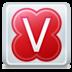 vox, 72