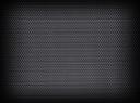 текстура металла, черный металл, сетка, metal texture, black metal, mesh, metall textur, schwarzes metall, gitter, la texture du métal, le métal noir, maille, la textura de metal, metal negro, malla, struttura in metallo, metallo nero, maglia, textura de metal, de metal preto, malha, текстура металу, чорний метал, сітка