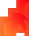 силуэт листа, осенняя листва, листок дерева, осень, осенний лист, листопад, листья, leaf silhouette, autumn foliage, tree leaf, autumn, leaf fall, autumn leaf, leaves, blattschattenbild, herbstlaub, baumblatt, herbst, blattfall, herbstblatt, blätter, silhouette de feuille, feuillage d'automne, feuille d'arbre, automne, chute de feuille, feuille d'automne, feuilles, silueta de la hoja, follaje de otoño, hoja del árbol, otoño, caída de la hoja, hoja del otoño, hojas, foglia silhouette, fogliame autunnale, albero foglia, autunno, foglia caduta, foglia d'autunno, foglie, silhueta de folha, folhagem de outono, folha de árvore, outono, queda de folha, folha de outono, folhas, силует листа, осіннє листя, осінь, осінній лист, листя