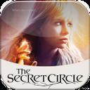 110 secret circle 2