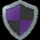 shield, 01