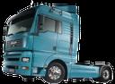 man, truck man, грузовик ман, седельный тягач, магистральный тягач, автомобильные грузоперевозки, немецкий грузовик, truck tractor, main tractor, trucking, german truck, lkw man, traktor, strecke traktor, lkw-transporte, deutsch lkw, camion man, tracteur, tracteur courrier, camionnage, camion allemand, el hombre del camión, tractor, camiones de remolque, camiones, camión alemán, man camion, trattori, trattori raggio, autotrasporti, camion tedesco, man do caminhão, trator, trator reboque, caminhões, caminhão alemão, голубой