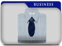 business, suit, shirt and tie, бизнесс, костюм, рубашка и галстук