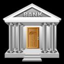 bank, 256