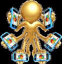 3д люди, золотые человечки, человек, золотой человек, золото, мобильная связь, интернет, сматрфон, 3d people, man, golden man, golden men, phone, mobile communication, 3d menschen, person, mann gold, gold, gold männer, telefon, handy, smatrfon, gens 3d, homme, homme d'or, or, hommes d'or, téléphone, téléphone portable, gente 3d, hombre, hombre de oro, hombres de oro, teléfono, teléfono móvil, persone 3d, uomo, uomo d'oro, oro, uomini d'oro, telefono, telefono cellulare, pessoas 3d, homem, homem dourado, ouro, homens dourados, telefone, telefone móvel, internet, людина, золота людина, золоті чоловічки, телефон, мобільний зв'язок, інтернет