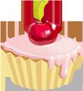 пирожное, выпечка, кулинария, кондитерское изделие, еда, десерт, cake, pastry, cooking, confectionery, food, kuchen, gebäck, kochen, süßwaren, essen, gâteau, pâtisserie, cuisine, confiserie, nourriture, pastel, repostería, cocina, confitería, comida, postre, torta, cucina, pasticceria, cibo, dessert, bolo, pastelaria, cozinhar, confeitaria, alimento, sobremesa, тістечко, випічка, кулінарія, кондитерський виріб, їжа, вишня