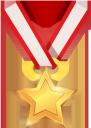 медаль, приз, награда, золотая звезда, лента, медаль с лентой, медаль победителя, medal, prize, award, gold star, ribbon, medal with ribbon, medal of the winner, medaille, preis, auszeichnung, goldstern, band, medaille mit band, medaille des siegers, médaille, prix, étoile d'or, ruban, médaille avec ruban, médaille du gagnant, medalla, estrella de oro, cinta, medalla con cinta, medalla del ganador, medaglia, premio, stella d'oro, nastro, medaglia con nastro, medaglia del vincitore, medalha, prêmio, estrela de ouro, fita, medalha com fita, medalha do vencedor, нагорода, золота зірка, стрічка, медаль зі стрічкою, медаль переможця