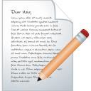 blog, post, edit, блог, пост, письмо, letter, редактировать