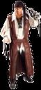пират, косплей, однорукий пират, маскарадный костюм, флибустьер, карнавальный костюм, бандана, костюм пирата, мужчина, one-armed pirate, fancy dress, carnival costume, pirate costume, man, pirat, einarmige piratenkostüm, karnevalskostüm, stirnband, piratenkostüm, mann, pirate, manchot costume de pirate, flibustier, costume de carnaval, costume de pirate, homme, de un solo brazo traje de pirata, filibustero, traje de carnaval, pañuelo, traje de pirata, hombre, con un braccio solo costume da pirata, costume di carnevale, costume da pirata, uomo, pirata, cosplay, maneta traje do pirata, filibuster, traje do carnaval, bandana, traje do pirata, homem