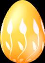 пасха, пасхальное яйцо, праздник, праздничное украшение, крашенка, easter, easter egg, holiday, holiday decoration, dye, ostern, osterei, feiertag, feiertagsdekoration, färben, pâques, oeuf de pâques, vacances, décoration de vacances, teinture, pascua, huevo de pascua, vacaciones, decoración navideña, tinte, pasqua, uovo di pasqua, vacanze, decorazioni natalizie, tintura, páscoa, ovo de páscoa, feriado, decoração de férias, corante, паска, великоднє яйце, свято, святкове прикрашання, писанка, великдень