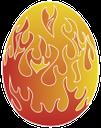 пасха, крашенка, пасхальное яйцо, праздник, языки пламени, аэрография, easter, krashenka, easter egg, holiday, flames, airbrushing, ostern, osterei, urlaub, flammen, pâques, oeuf de pâques, vacances, flammes, pascua, huevo de pascua, día de fiesta, llamas, aerógrafo, pasqua, uovo di pasqua, festa, fiamme, aerografo, páscoa, krashenki, ovo da páscoa, feriado, chamas, airbrush, паска, писанка, крашанка, свято, язики полум'я, аерографія